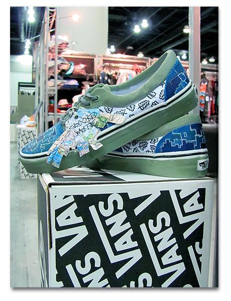 vans shoes rager1