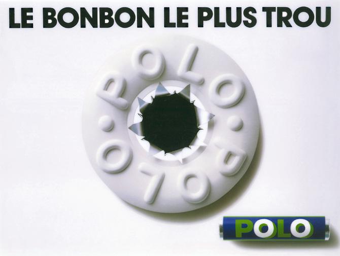 Une Polo Édition en édition limitée ! - Actualité auto - FORUM Sport Auto