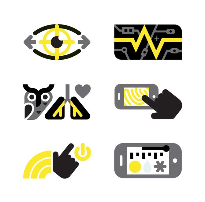 Wired UK / Sensors - sodavekt