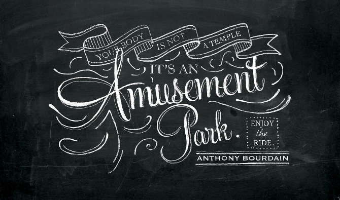 chalkboard designs for the apartment malaysia